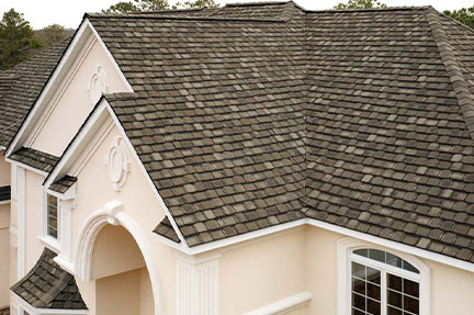 Mountain Brook-Alabama-roofing-contractors