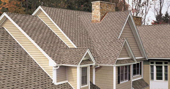 Pleasant Grove-Alabama-roofers