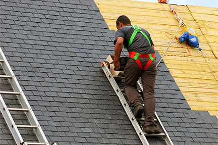Rapid City-South Dakota-home-roof-repair